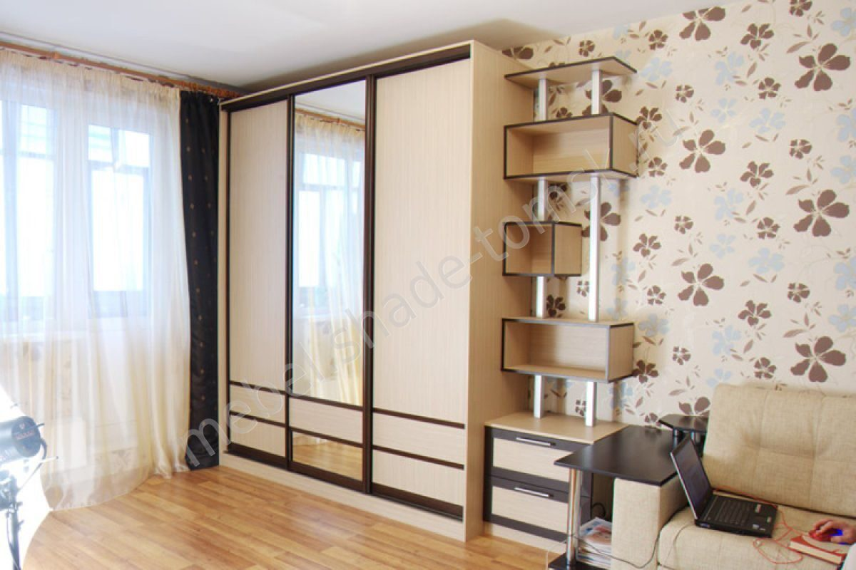 Шкафы в томске фото цена